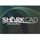 SharkCAD-AP