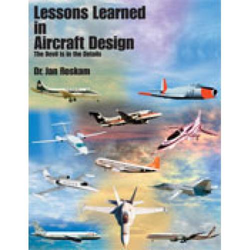 unsteadiness in aircraft design